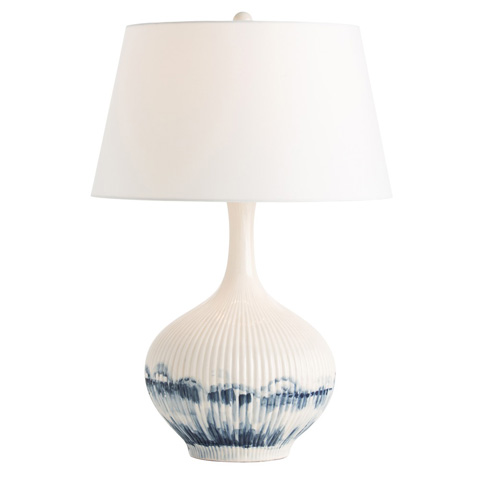 Image of Regina Lamp