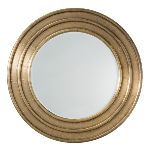 Arteriors Imports Trading Co. - Rolland Mirror - 2050