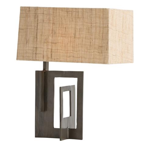 Arteriors Imports Trading Co. - Otis Lamp - 42010-104