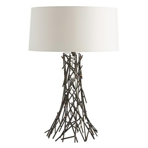 Arteriors Imports Trading Co. - Grazia Lamp - 42018-927
