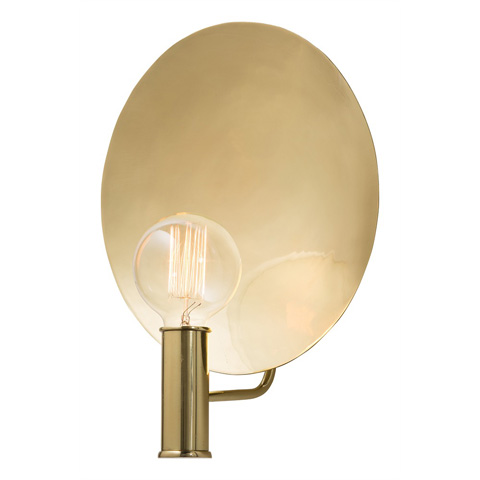 Arteriors Imports Trading Co. - Lorita Sconce - 42046