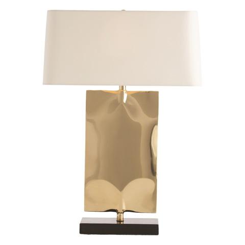Arteriors Imports Trading Co. - Navarro Lamp - 44148-972
