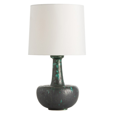 Arteriors Imports Trading Co. - Pacific Lamp - 45001-463