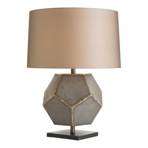 Arteriors Imports Trading Co. - Drea Lamp - 46767-188
