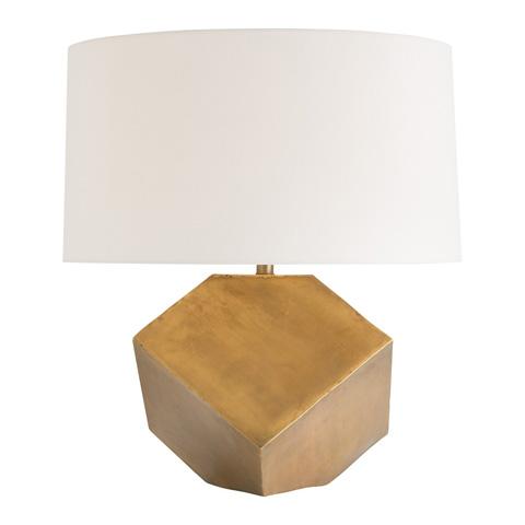 Arteriors Imports Trading Co. - Jordan Lamp - 46769-213