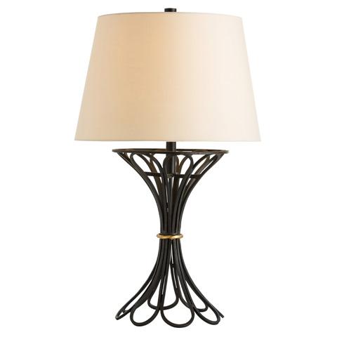 Image of Draco Lamp