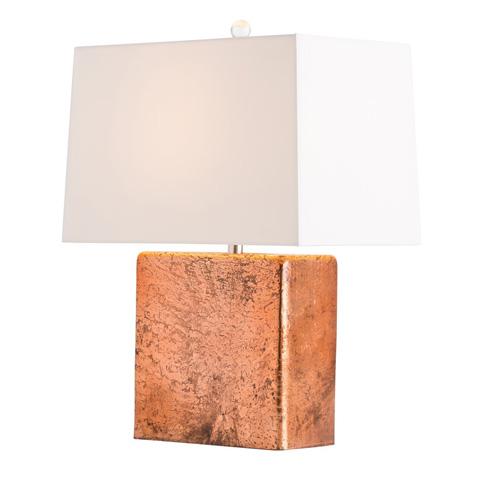 Arteriors Imports Trading Co. - Samaria Lamp - 46843-401
