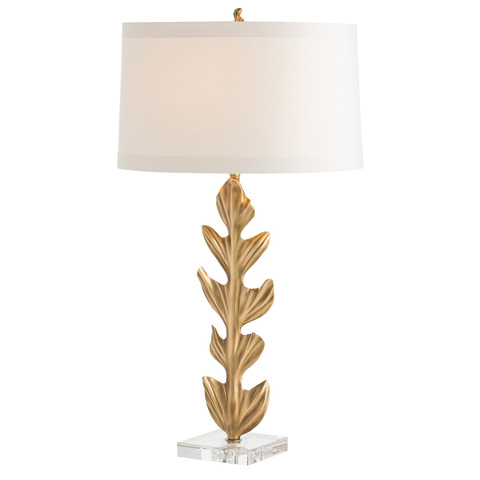 Arteriors Imports Trading Co. - Phelps Lamp - 49947-399