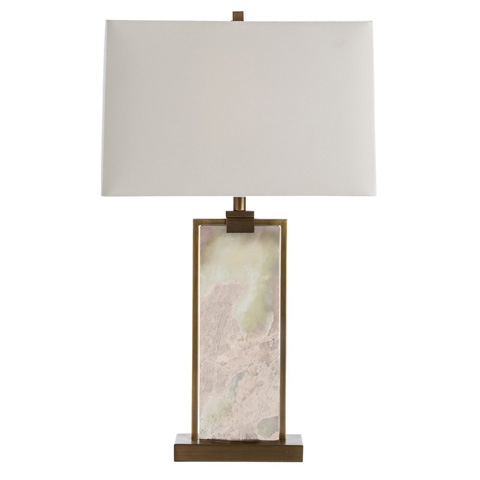 Image of Paddock Lamp