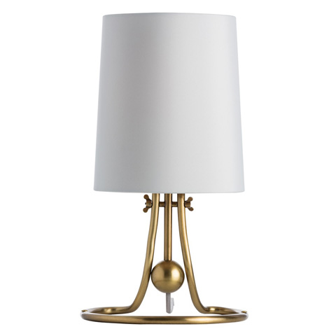Image of Rigby Lamp
