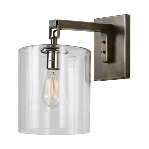 Image of Parrish Sconce