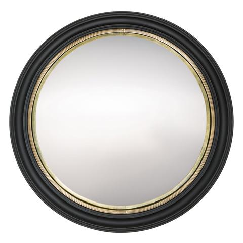Arteriors Imports Trading Co. - Ramona Mirror - 6074