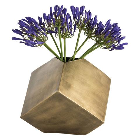 Arteriors Imports Trading Co. - Jordan Vase - 6425