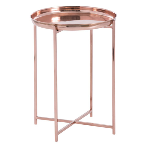 Arteriors Imports Trading Co. - Malika Accent Table - 6995