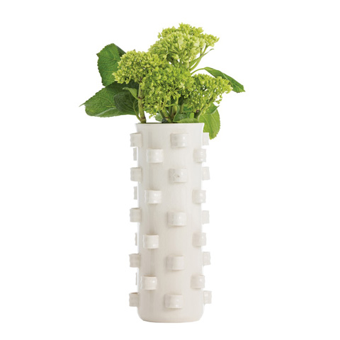 Arteriors Imports Trading Co. - Robertson Tall Vase - 7714