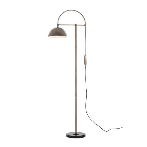 Arteriors Imports Trading Co. - Jillian Floor Lamp - 79991