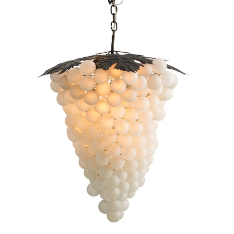 Arteriors Imports Trading Co. - Dionysus Chandelier - DD89001