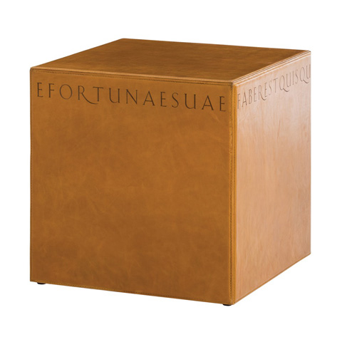 Arteriors Imports Trading Co. - Tholos Side Table - DS2005