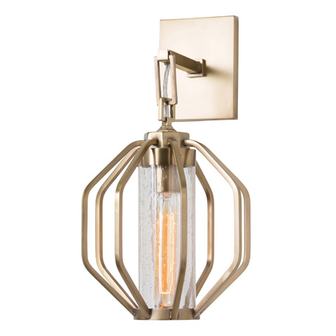 Arteriors Imports Trading Co. - Atlas Sconce - DS49004