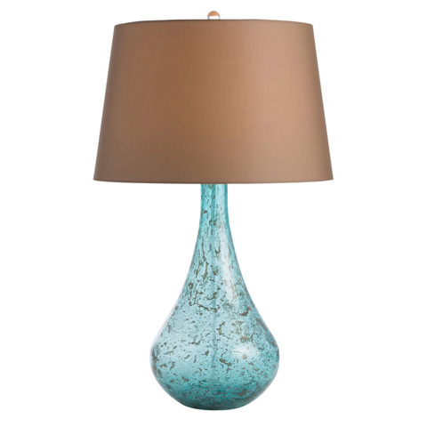 Arteriors Imports Trading Co. - Sully Lamp - 17736-531
