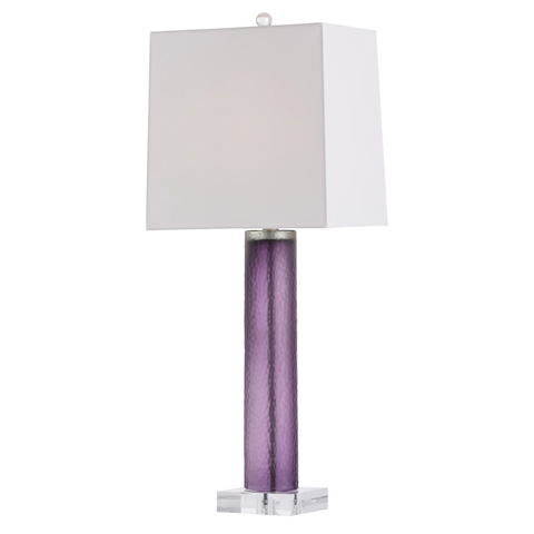 Arteriors Imports Trading Co. - Sookie Lamp - 17746-464