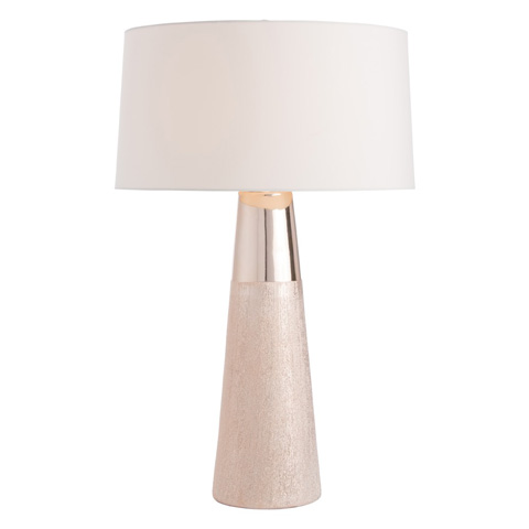 Arteriors Imports Trading Co. - Tierney Lamp - 17767-597