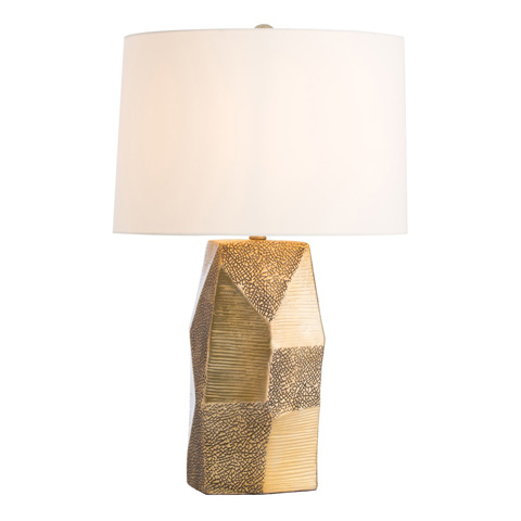 Arteriors Imports Trading Co. - Sweeney Lamp - 17768-633