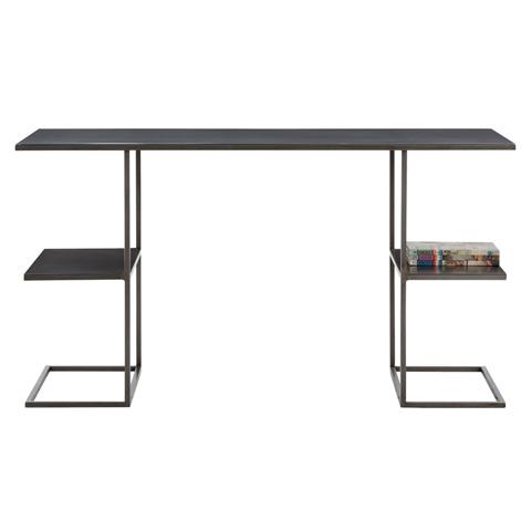 Arteriors Imports Trading Co. - Tapley Desk - 2040