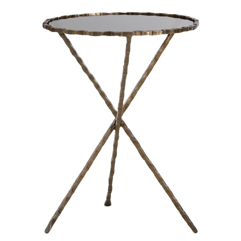 Arteriors Imports Trading Co. - Sierra Accent Table - 2604