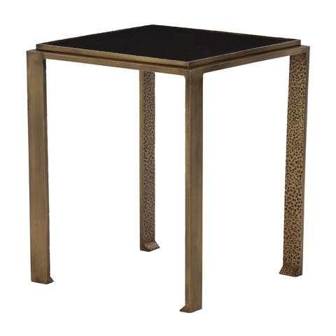 Arteriors Imports Trading Co. - Terence Accent Table - 2673