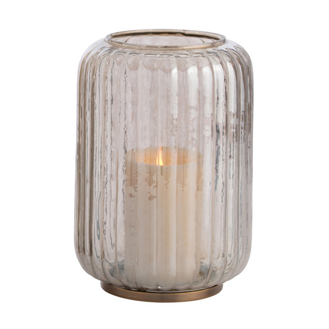 Arteriors Imports Trading Co. - Sibley Small Hurricane - 2711