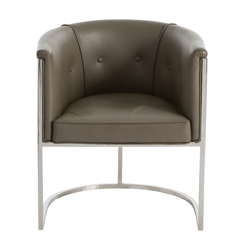 Arteriors Imports Trading Co. - Calvin Chair - 2822