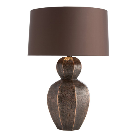Arteriors Imports Trading Co. - Sylvester Lamp - 42004-606