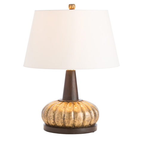 Arteriors Imports Trading Co. - Shaye Lamp - 42006-613