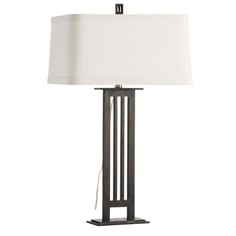 Arteriors Imports Trading Co. - Sebastian Lamp - 42056-536