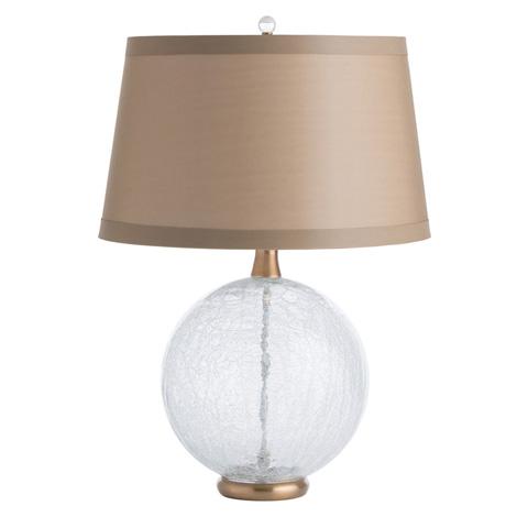 Arteriors Imports Trading Co. - Tova Lamp - 42128-819