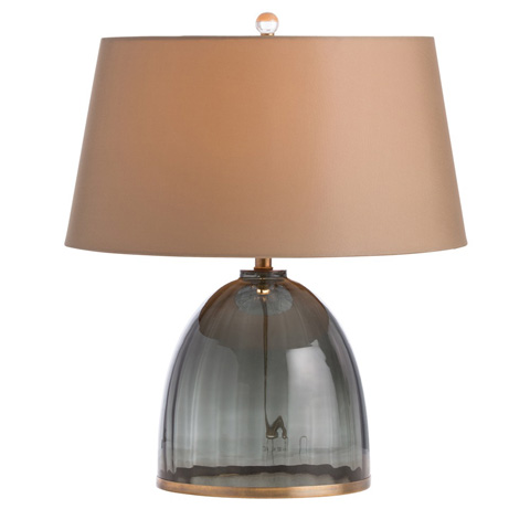 Arteriors Imports Trading Co. - Tylus Lamp - 42131-279