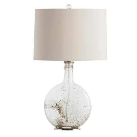 Arteriors Imports Trading Co. - Sellars Lamp - 42133-785