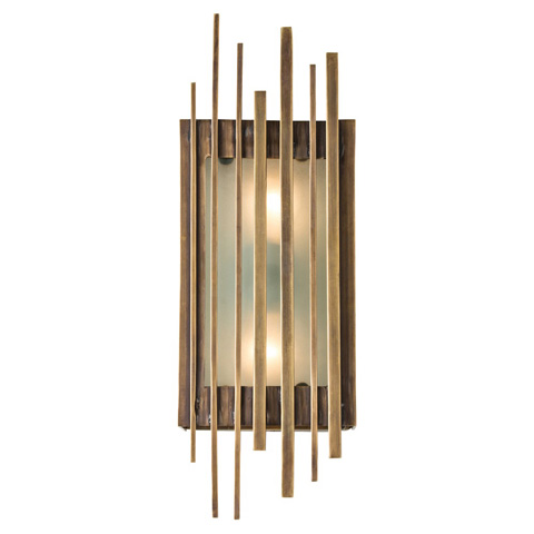 Arteriors Imports Trading Co. - Stillman Sconce - 42301