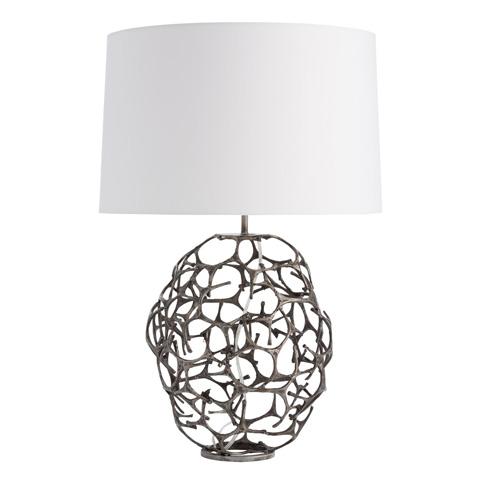Arteriors Imports Trading Co. - Tillman Lamp - 43006-602