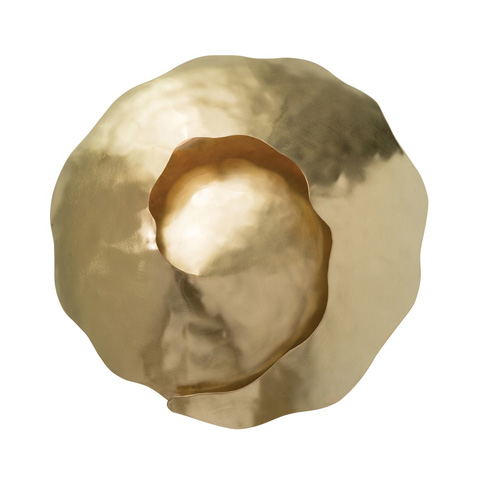 Arteriors Imports Trading Co. - Triss Sconce - 46656