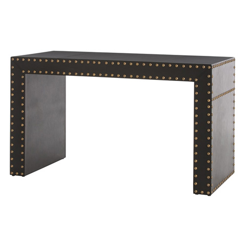 Arteriors Imports Trading Co. - Roderick Desk - 6963