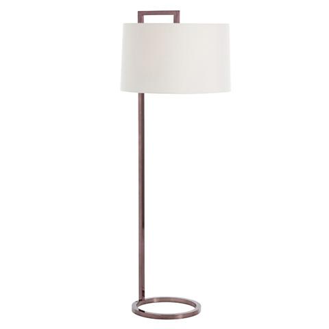 Arteriors Imports Trading Co. - Belden Floor Lamp - 79003-835