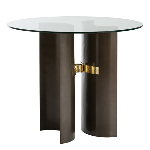 Arteriors Imports Trading Co. - Xylo Table - DD2071