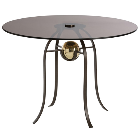 Arteriors Imports Trading Co. - Orb Center Table - DD2075