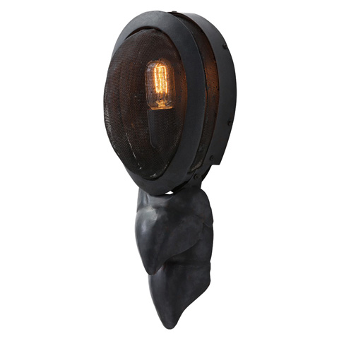 Arteriors Imports Trading Co. - Touche Sconce - DD42007