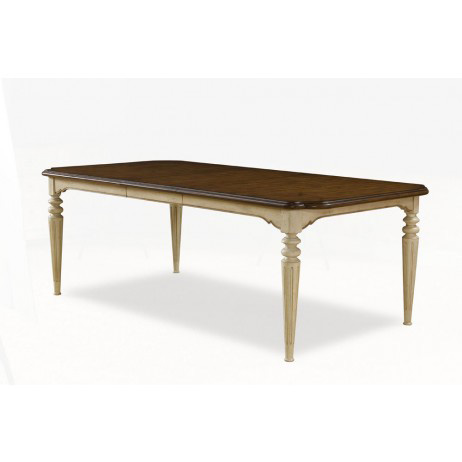 A.R.T. Furniture - Rectangular Dining Table - 176220-2617