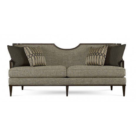 Image of Intrigue Sofa