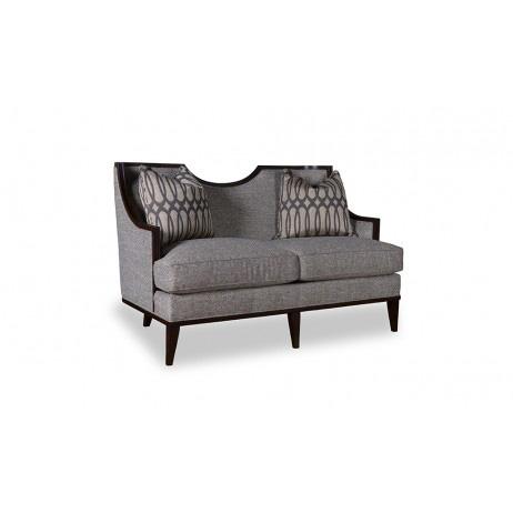 A.R.T. Furniture - Harper Loveseat - 161502-5036AA