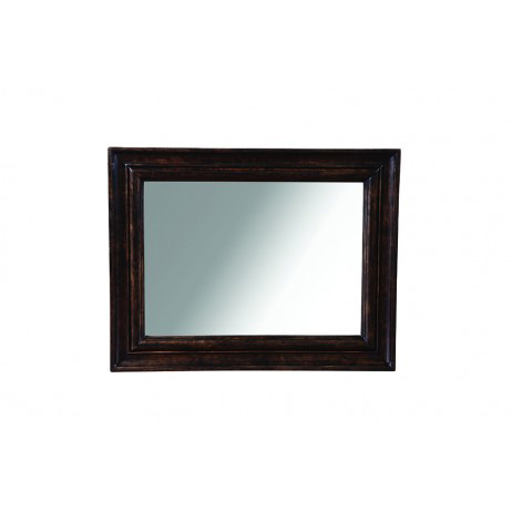 A.R.T. Furniture - Classics Landscape Mirror - 202120-1715